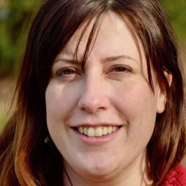 Catherine WILT