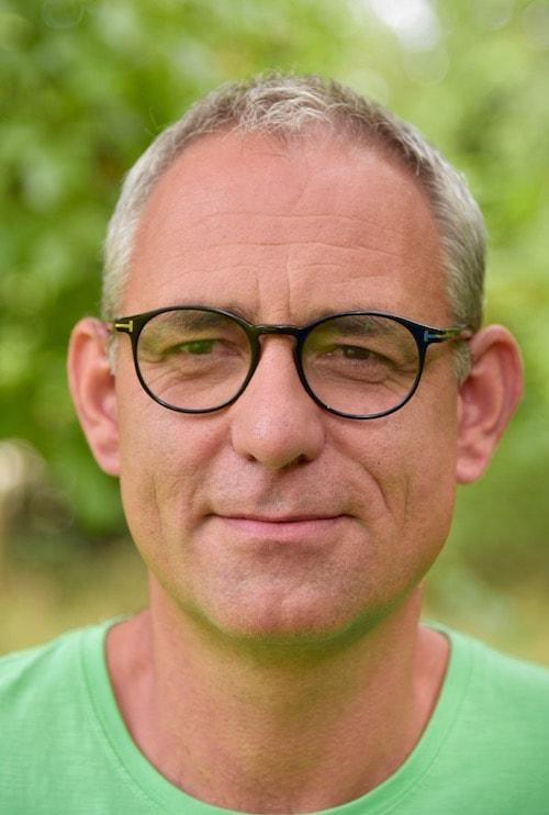 Joseph FISCHER
